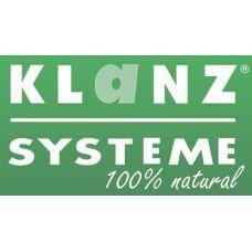 KLANZ SYSTEME®