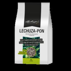 LECHUZA PON 3 литра