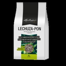 LECHUZA PON 6 литров