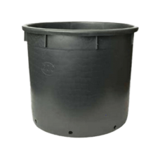Cultivation pot 1500 ltr.