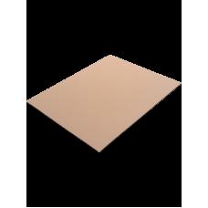 Carton Ridge 200 cm