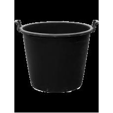 Cultivation pot 130 ltr.