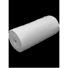 Felt/Separation-cloth Roll 1 mtr. Broad x 50 mtr.