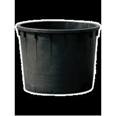 Cultivation pot 160 ltr.