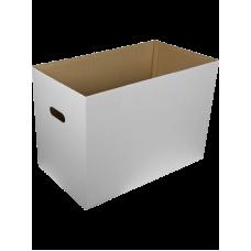 Carton Box O-Liv.