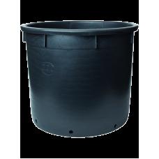Cultivation pot 240 ltr.