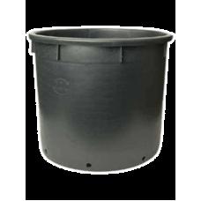 Cultivation pot 230 ltr.