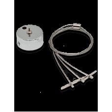 Baq Universal Hanging System 50-100 cm