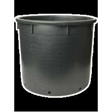 Cultivation pot 150 ltr.