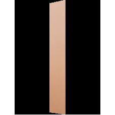 Cardboard Plate U-Profile