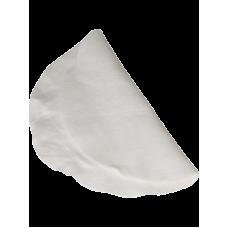 Felt/Separation-cloth Round