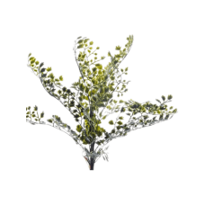 Адиантус / Adianthus растение искусственное