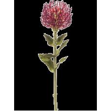 Nutans растение искусственное