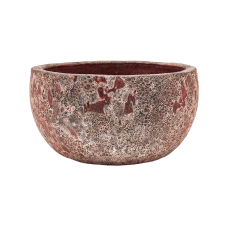Lava Bowl relic pink