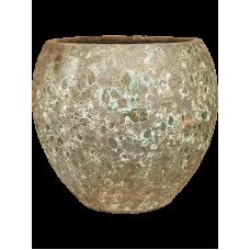 Lava Balloon relic jade