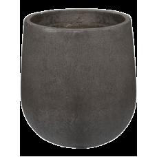 Casual Pot Black