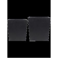 Amfa Divider Black (set of 2)