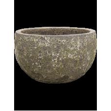 Lava Bowl relic jade