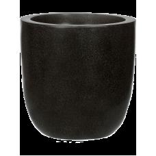 Capi Lux Egg planter II black