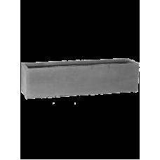 Fiberstone Balcony grey XL