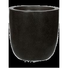 Capi Lux Egg planter IV black