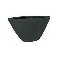 Boat Anthracite