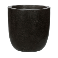 Capi Lux Egg planter V black