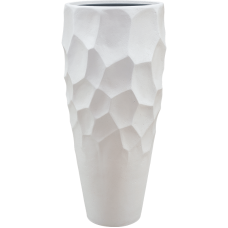 Polystone Nathan James Partner White (with liner)