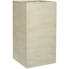 Cement Bouvy L Beige Washed