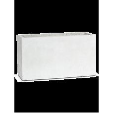 Capi Lux Middle envelope I light grey