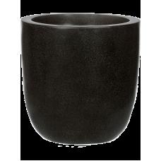 Capi Lux Egg planter I black