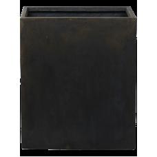 Static (GRC) Cube divider black