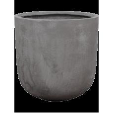 Static (GRC) Couple grey