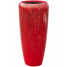 Amfi Partner Snake Red (with liner)