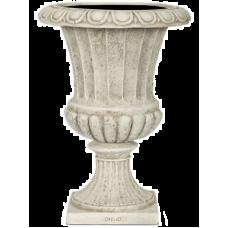 Capi Classic French vase II ivory