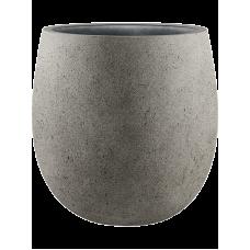 Grigio Balloon Natural-concrete