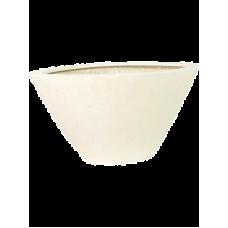 Boat Cream