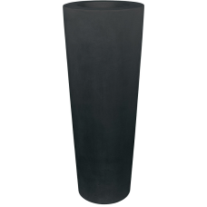 Conical Planter Anthracite