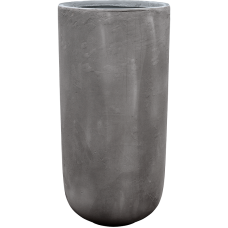 Static (GRC) Partner grey
