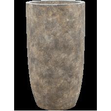 Luxe Lite Stone Luna Partner Grey
