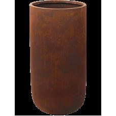 Static (GRC) Partner rusty