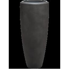 Nucast Partner Grey (with liner)