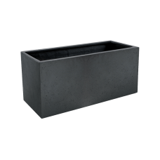 Grigio Box Anthracite-concrete