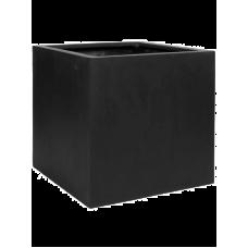 Block black XXL