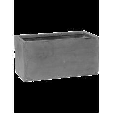 Fiberstone Balcony grey XS