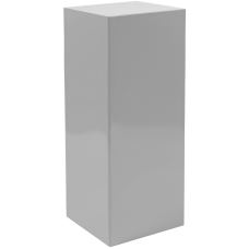 Deco Synthetic Pedestals High shine RAL: