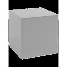 Deco Synthetic Pedestals High shine RAL: