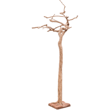 Decowood Coffee Tree S