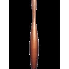 Vase Decoration Matt copper