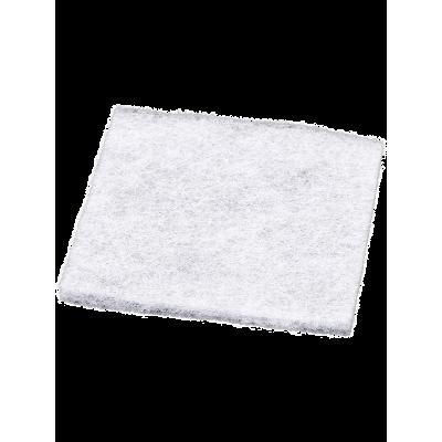 Felt/separation-cloth